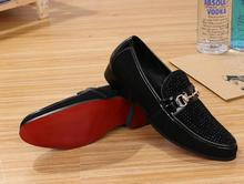 Men\u0026amp;#39;s Flats Directory of Men\u0026amp;#39;s Shoes, Shoes and more on ...