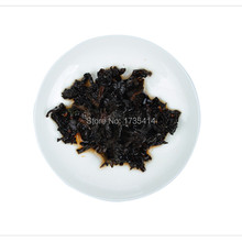 Green Slimming Coffee Free Shipping Chinese Mini Yunnan Puer Tea Black Tea Flavor Puer