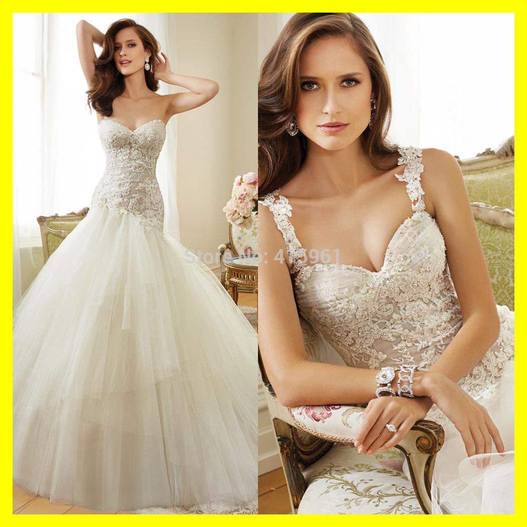 Plus size wedding guest dresses tea length short women Wedding guest dress size 6
