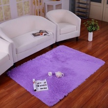 120*160cm/47.24*62.99in decoration living room large carpet Mechanical wash brand carpet for living room(China (Mainland))