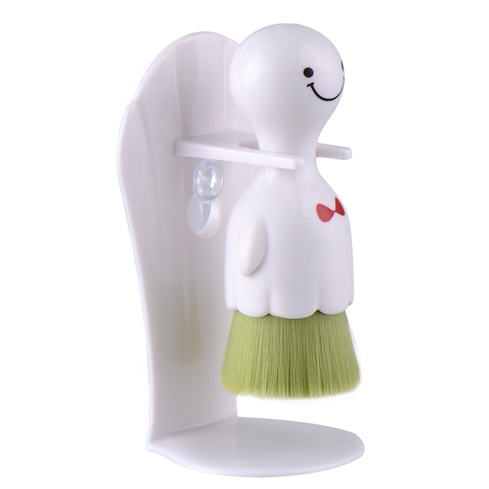 nettoyant visage brosse promotion achetez des nettoyant. Black Bedroom Furniture Sets. Home Design Ideas