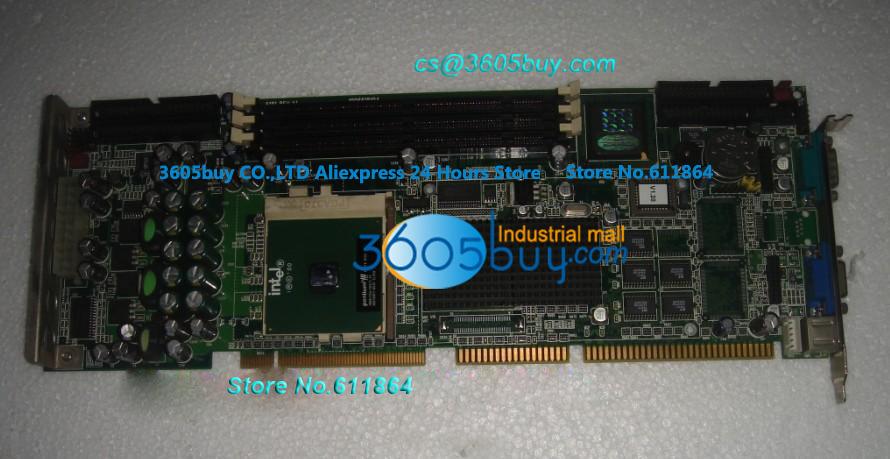 Здесь можно купить  PCA-6181  Компьютер & сеть
