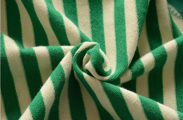 Комплект одежды для мальчиков NO 2015 +