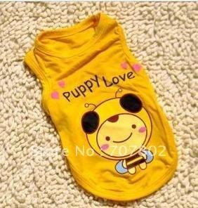 High Fashion Pet Jumper/ Pet clothes /Pet Tshirt/Pet Jersey/dog Tshirt
