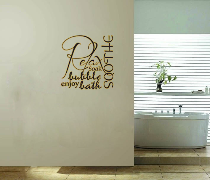 Stickers carrelage mural salle de bain 28 images for Decoration adhesif mural