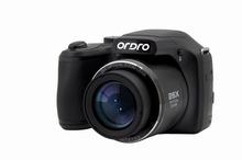 DC-G26 DC Digital Camera 16Mega pixels 25x Optical Zoom  5x digital Zoom HDMI