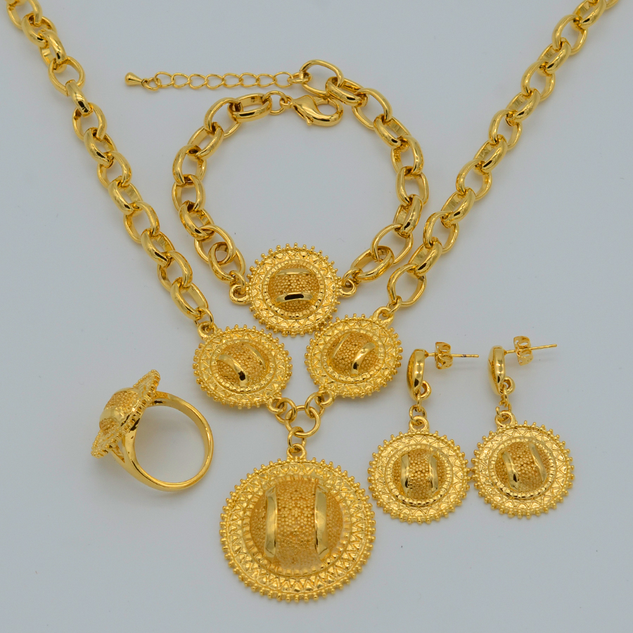 Image Gallery eritrean jewelry