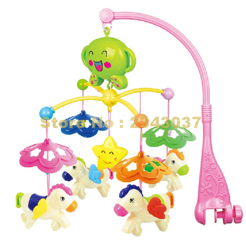 Popular Carousel Baby Buy Cheap Carousel Baby Lots From
