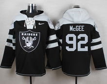 2016 new arrivals high quality,#89 Amari Cooper,#52 Khalil Mack,#15 Crabtree,Derek Carr,Howie Long,for Oakland Can be customized(China (Mainland))