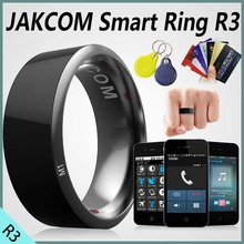 Jakcom Smart Ring R3 Hot Sale In Camera Cleaning As Jelly Lens Ar Comprimido Para Limpeza Cotton Swabs(China (Mainland))