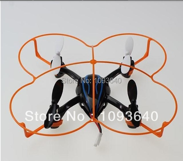 Mini JXD JD-385 JD385 JXD385 385 Protective ring 2.4G 4CH Channel 6-Axis UFO Quadcopter Rc Helicopter Rc Spare Parts Accessories(China (Mainland))