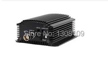 DS-6708HFI Original CCTV HIKVISION English Version Encoder Connectable with network HDD in NAS, IPSAN mode CCTV Encoder(China (Mainland))