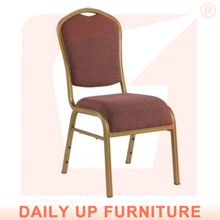 Top banquet chairs wholesale images for pinterest tattoos for 2 chairs tattoo