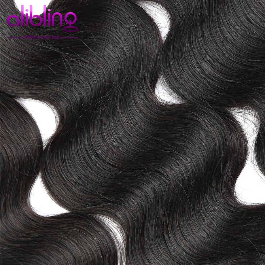 8A Mink Peruvian Virgin Hair Body Wave 4 Bundles, Unprocessed Human Hair Weave Rosa Hair Products Peruvian Virgin Hair Body Wave