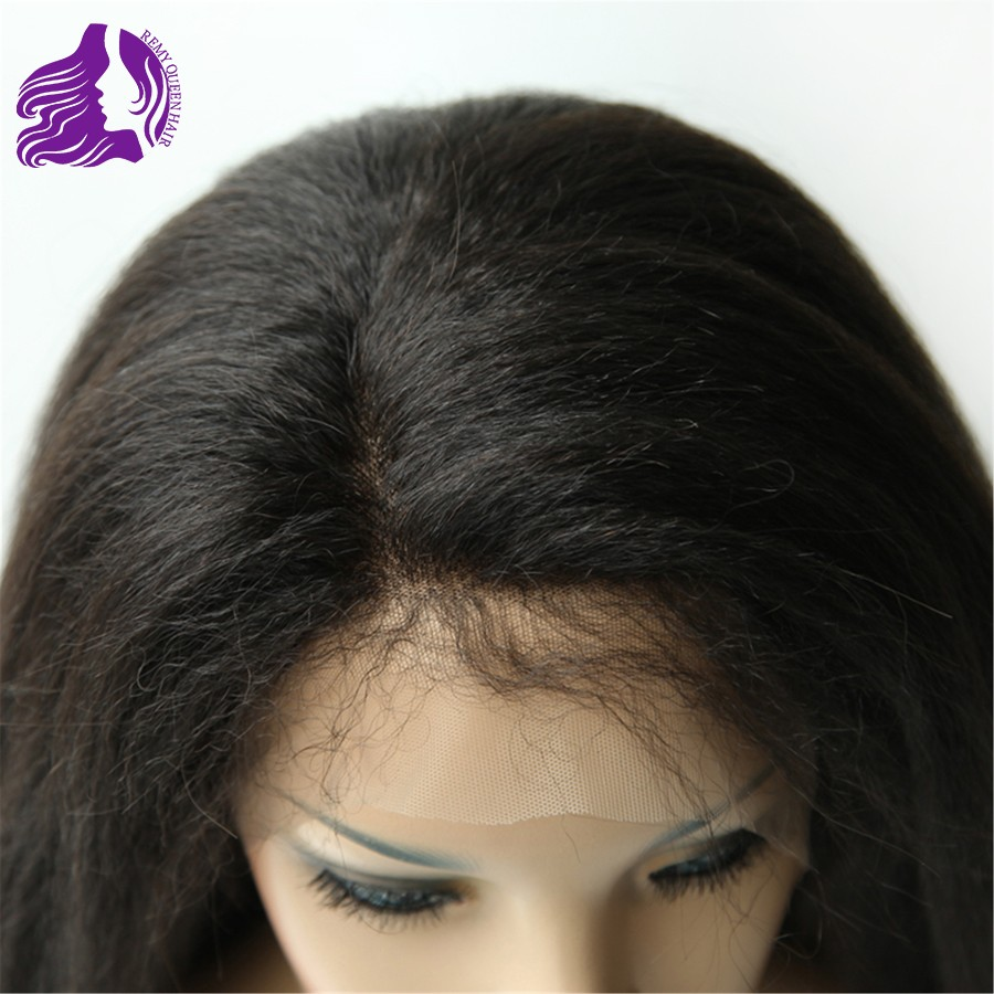 Full Lace Human Hair Wigs New York - Lace Front Wigs