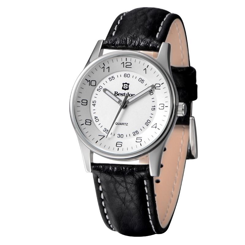 Bestdon ladies quartz watches Fashion women & men dress watch elegant Women's wristwatch relogio feminino female clock(China (Mainland))