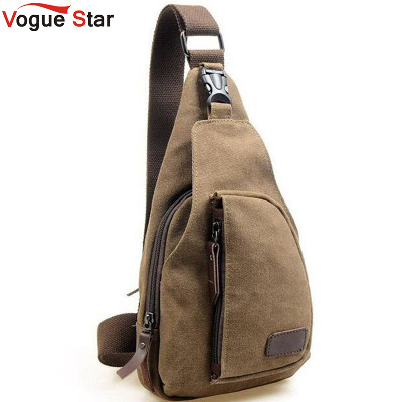 Vogue Star!2016 New Fashion Man Shoulder Bag Men Sport Canvas Messenger Bags Casual Outdoor Travel Hiking Military Bag YK40-999(China (Mainland))