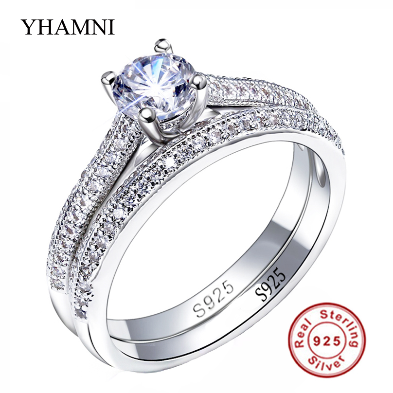 get cheap promise ring aliexpress alibaba