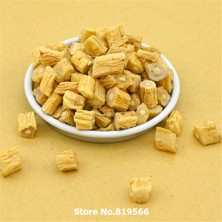 sale chinese Dried Codonopsis pilosula 250g natural herbal Changium suplementos tea health care products dangshen direct selling<br><br>Aliexpress