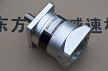 Buy PLF120-20 Gearbox Planetary reducer 130mm stepper motor AC servo motor 20:1 ratio for $266.00 in AliExpress store
