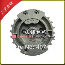 Professinal 52CC 58CC Petrol Chainsaw flywheel 5200 5800 4500 chainsaw flywheel
