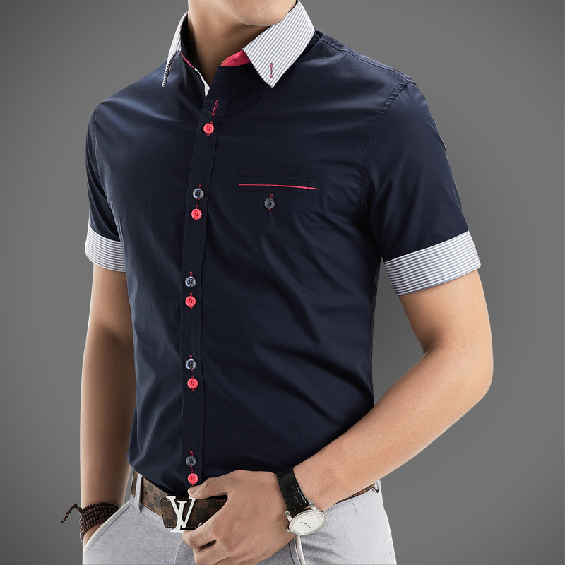 Find great deals on eBay for mens name brand polo shirts. Shop with confidence.