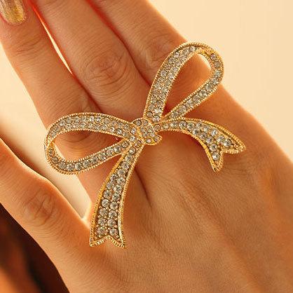 Кольцо Lm R052 кольцо lm