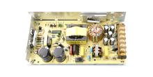 5Pcs lot 12V Switch Power Supply Driver For LED Light Strip Display 220V 110V 3D Printer