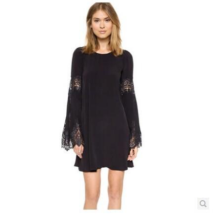 Женское платье HDY142516991 2015 XS S M L XL XXL женское платье ol s m l xl d0058