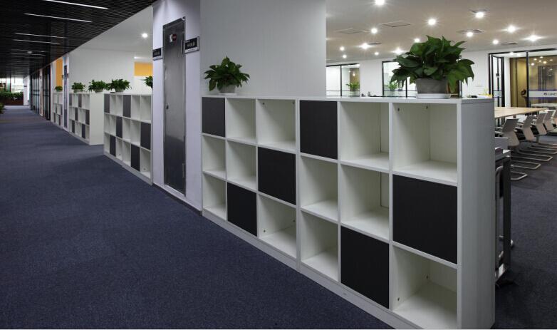 Divisori per ambienti ikea pareti divisorie per casa ikea for Divisori mobili per ufficio