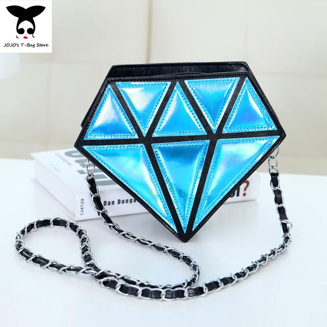 Горячая распродажа! Алмаз сумка Кожа PU является высокотехнологичным и высокосортным ...