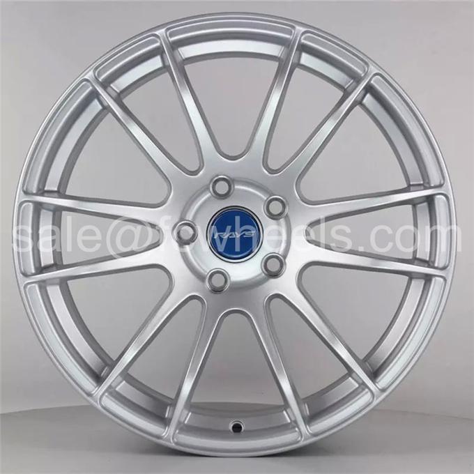 "High quality Alloy wheel car accessories aluminium wheels car rims 18"" 19"" 17"" for Cars(China (Mainland))"