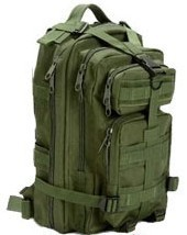 K5134Hot Sale super high quality Men Women Outdoor Military Army Tactical Backpack Molle Camping Hiking Trekking