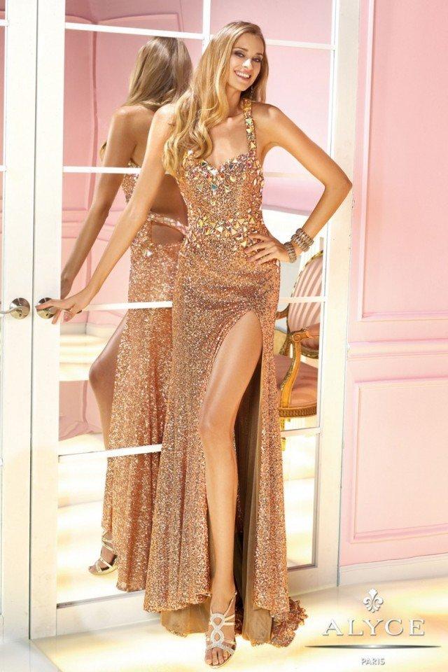 Famous Prom Dress Designers Prom Dress Famous Designer