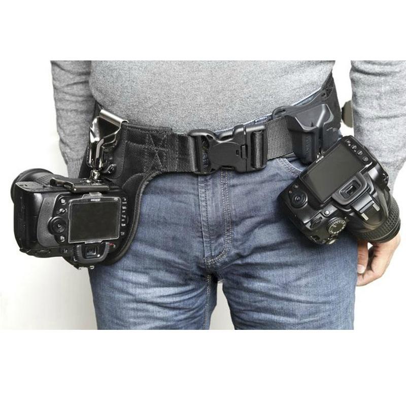 Кожаный ремень для фотоаппарата своими руками