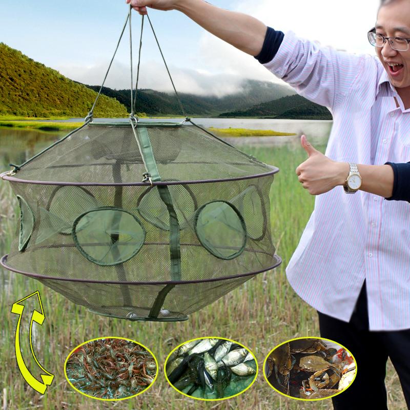 купить ссылки на сайт рыболовный