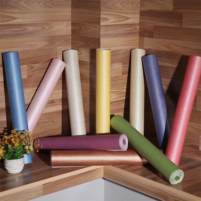 Popular black gold bedding buy cheap black gold bedding for Cheap wallpaper rolls