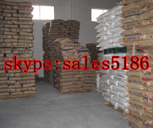virgin&recycle GPPS/General Purpose Polystyrene granule(China (Mainland))