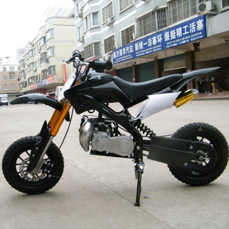 Cheap Bikes With A Motor Apollo Dirt Bike cc mini