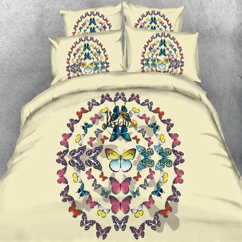 Comparer les prix sur circles duvet cover online shopping acheter prix ba - Housse de couette girafe ...