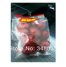 Longer sex love hotsale dried red jujube bag organic dried fruit for health care famous dry