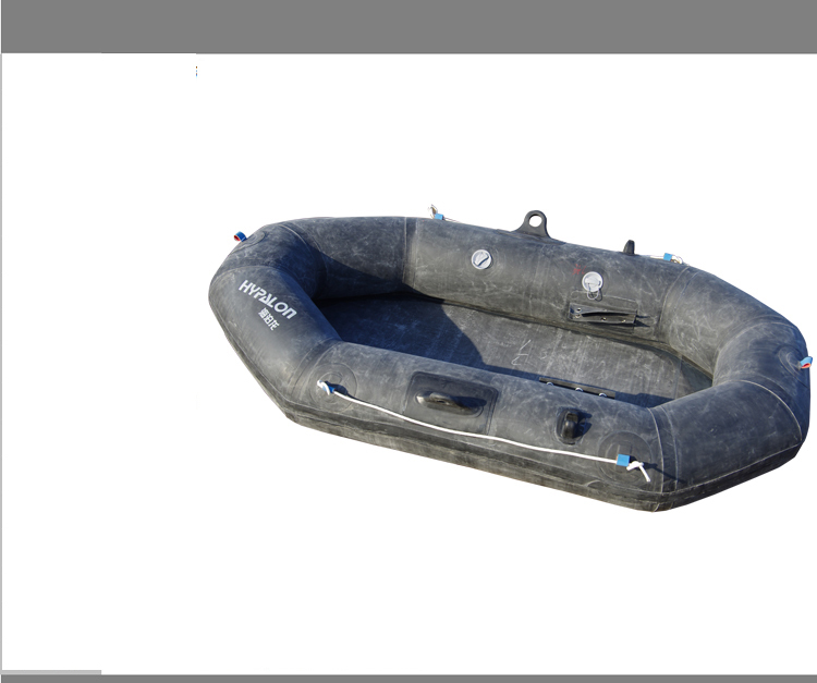 Compare prices on military rubber boats online shopping for Rubber boats for fishing