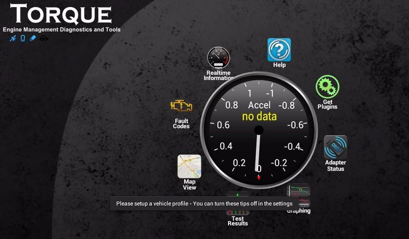 Car Android Media Navigation System For Hyundai IX35 / Tucson 2015~2016 – Radio Stereo Audio Video Multimedia ( No DVD Player )