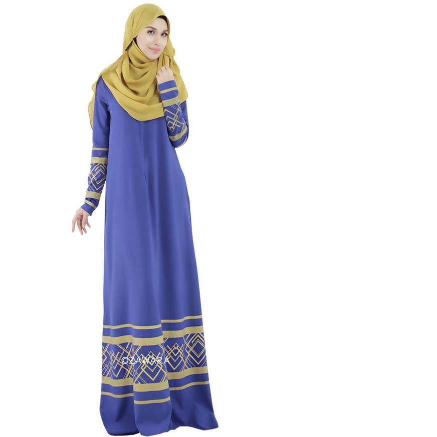 compare prices on dress indonesia shopping buy low