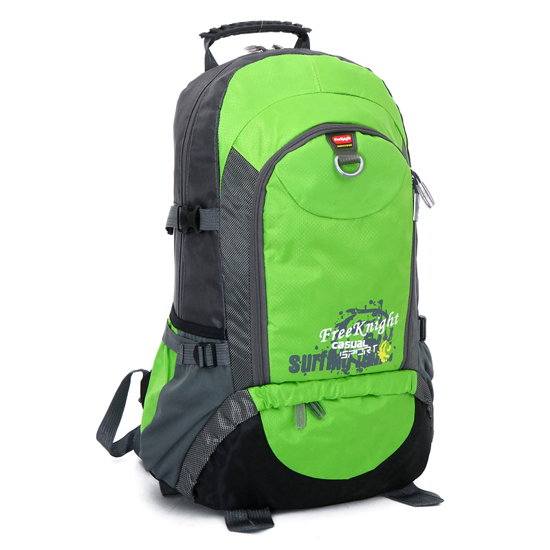 Compare Prices on Hiking Backpacks- Online Shopping/Buy Low Price ...