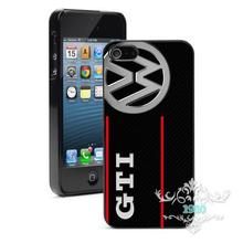 Buy vw Volkswagen GTI fashion Printed Phone Case Cover iphone 4 5s 5c SE 6 6s 6plus 6splus Samsung galaxy s3 s4 s5 s6 s7 edge for $2.37 in AliExpress store
