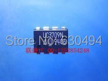 Free Shipping UC3709N - UC3709 DUAL HIGH-SPEED FET DRIVER IC(China (Mainland))