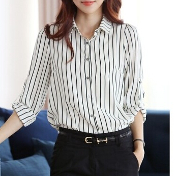 Shop for striped shirt womens at makeshop-zpnxx1b0.cf Free Shipping. Free Returns. All the time.