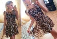 Женское платье MODA LQ5524