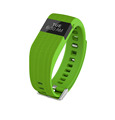New JW86 smart fitness band as Charge HR Activity Wristband Wireless Heart Rate monitor OLED Display